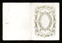 1861_Toppia.jpg