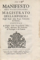 https://www.asut.unito.it/mostre/upload/1731ProposizioniTeologiaCanoni_bassa.pdf
