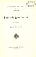 http://www.asut.unito.it/uploads/annuari_unito/1885-86.pdf